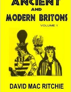 Blueprint for black power a moral political and economic imperative ancient and modern briton vol1 malvernweather Gallery